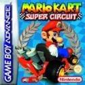 Mario Kart GBA packshot