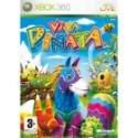 Viva Pinata Xbox 360 packshot