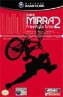 Dave Mirra Freestyle BMX 2 Gamecube packshot