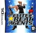 Elite Beat Agents DS packshot