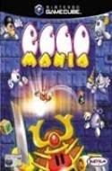 Eggo Mania Gamecube packshot