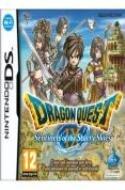 Dragon Quest IX DS packshot