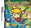 Drawn to Life The Next Chapter DS packshot