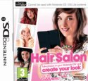 Hair Salon DS packshot