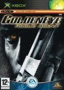 GoldenEye Rogue Agent Xbox packshot
