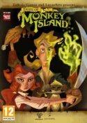Tales of Monkey Island Premium Edition PC packshot