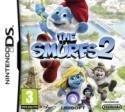 The Smurfs 2 DS packshot