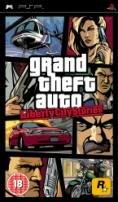 GTA Liberty City Stories PSP packshot