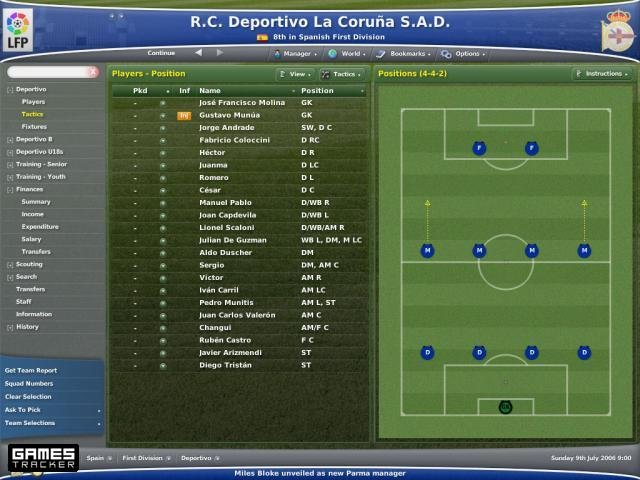 football manager 2008 mac download full version